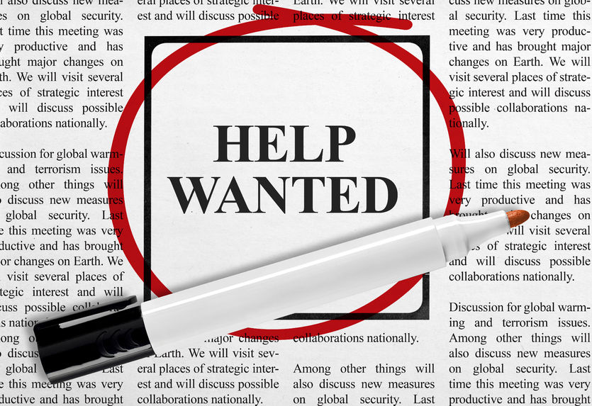 37470986 - help wanted
