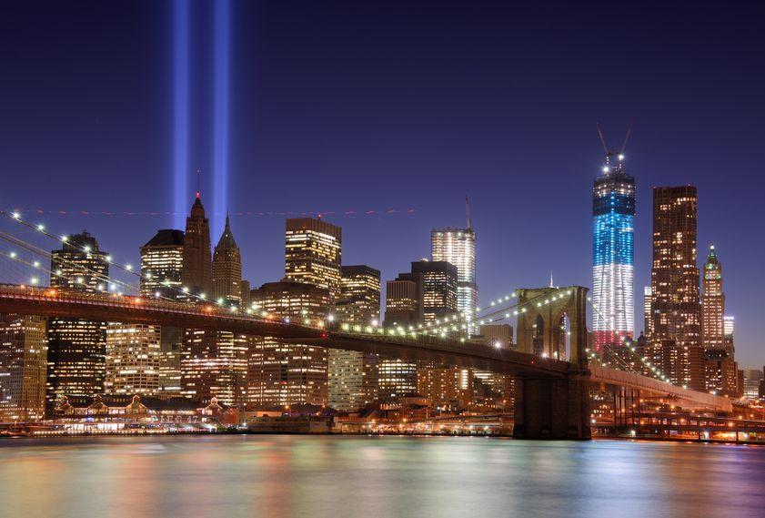 September 11 2018