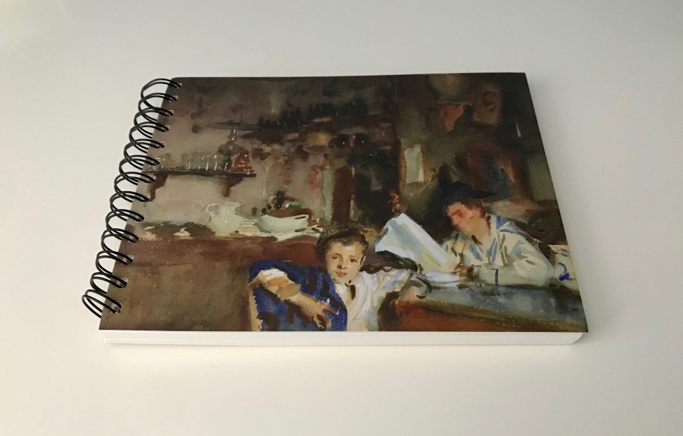 Philadelphia Museum Journal